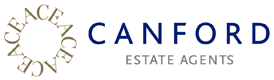 Canford Estate Agents